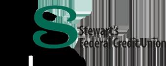 Stewart's Federal Credit Union